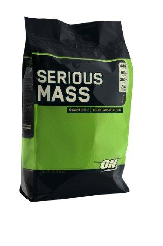 Optimum-Nutrition-Serious-Mass-Vanilla-Weight-Gain-Protein-Powder-12-lbs