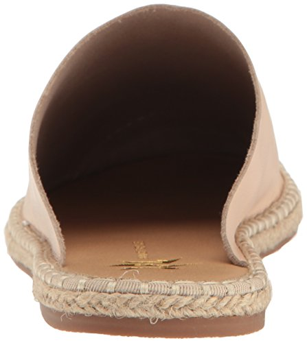 Lfl By Lust For Life Womens L-knack Flat Nude