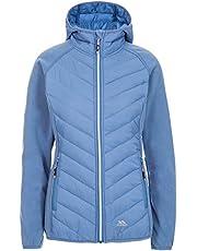 Trespass Boardwalk fleece jas, dames