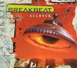 Breakbeat Science - Trio Omni