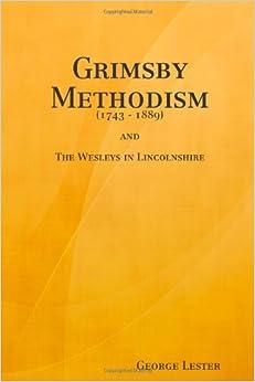 Grimsby Methodism