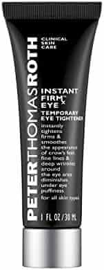 Peter Thomas Roth Instant FIRMx Eye(TM) 1 oz