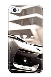 iphone covers Forever Collectibles K Cars Hard Snap-on Iphone 6 4.7 Case
