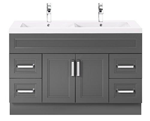(Cutler Kitchen & Bath URBDB48DBT Urban 48