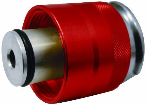 CTA Tools 7118 Tank Adapter by CTA Tools by CTA Tools (Image #1)