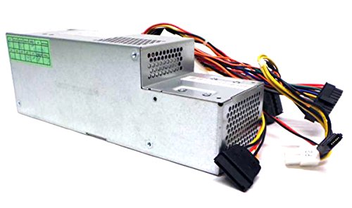 Genuine 275W Replacement Power Supply Unit. Dell 235w PSU