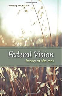 Danger in the camp john m otis 9780977280001 amazon books federal vision heresy at the root fandeluxe Gallery
