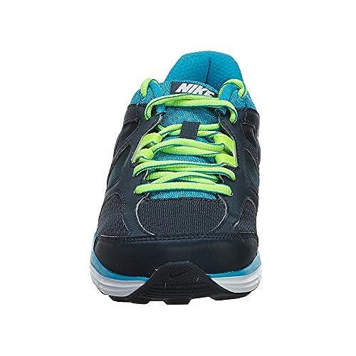 Nike Doux Cuir Classique Chaussures Pour Hommes De Basket-ball 52wWn