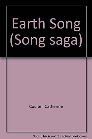 book cover of Earth Song