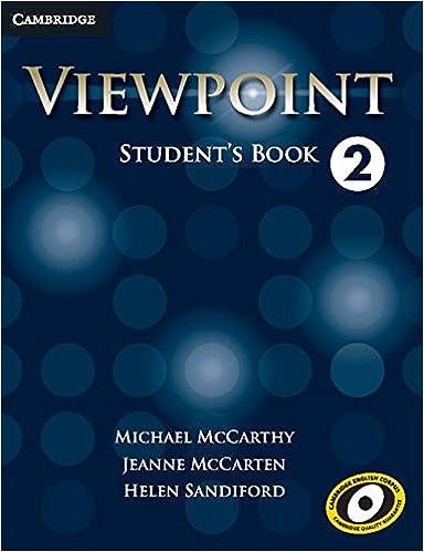 To pdf proficiency students progress book self-study new