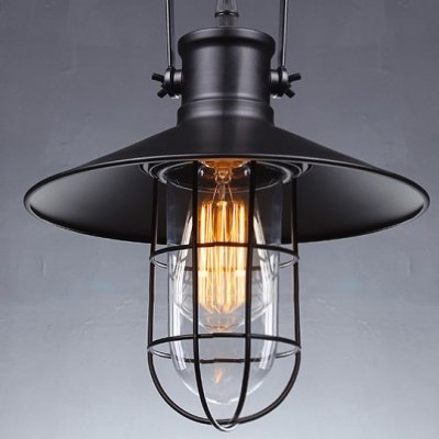 41tjDRzC0%2BL The Best Nautical Pendant Lights You Can Buy