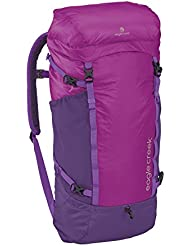 Eagle Creek Ready Go Pack 30L Backpack
