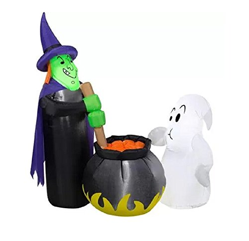 Airbl (Halloween Inflatables)
