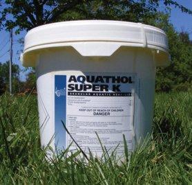 Aquathol Super K | 10lb