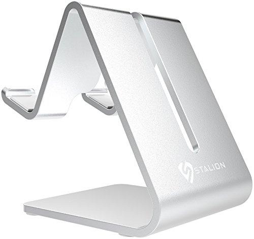 Stalion Stand Desktop Dock Cradle Bracket Holder Universal