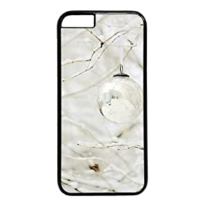 Diy Okay the Fault Phone Case for samsung galaxy s3 3D Shell Phone JFLIFE(TM) [Pattern-1]