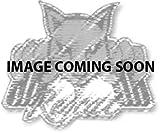 Redcat Racing 050031