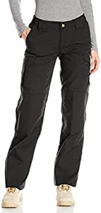 5 Best Ems Pants Review: Most Comfortable Choice of Ems Worker 3