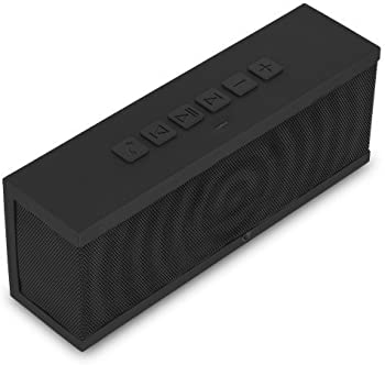 Refurb Bohm SoundBlock Ultra Portable Wireless Bluetooth Speaker
