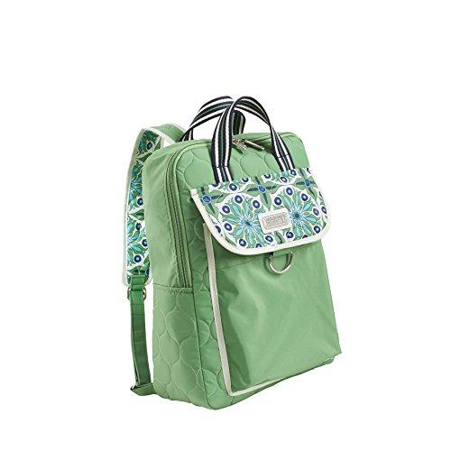 cinda-b-city-backpack-verde-bonita-one-size