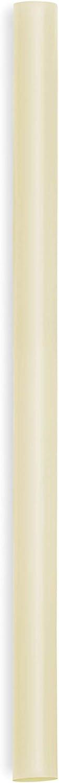 Steinel 052430 Colle adh/ésive rapide /Ø 11 mm Blanc