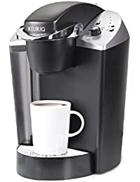 Keurig B140 Small Office Coffeemaker Features