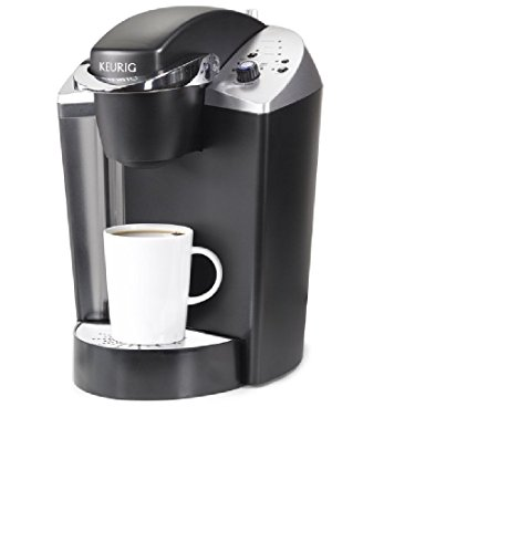 Keurig Coffee Maker B140 Manual : Compare Keurig Models: Complete Guide to 57 Different Models!