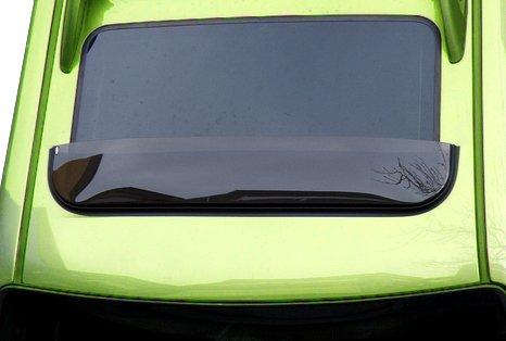 LT Sport SN#100000000524-321 For AZERA/GENESIS/GENESIS COUPE/SANTA FE Acrylic Sun/Moon Roof Visor (2005 Hyundai Sonata Sun Visor compare prices)