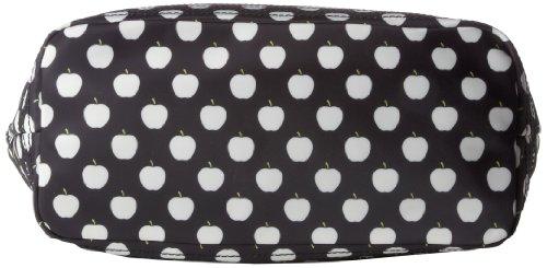 kate spade new york Flatiron Nylon-Barbara Shoulder Bag