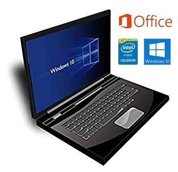 早割クーポン! 【Microsoft Office 2016搭載】【Windows10Pro搭載】 Office【メモリ8GB】新品SSD:120GB 無線LAN//15インチワイド大画面 DVD// 無線LAN/ DVD/ 中古ノートパソコン B07N81GM74 SSD:新品240GB SSD:新品240GB, 豊後高田市:015edd5c --- ciadaterra.com