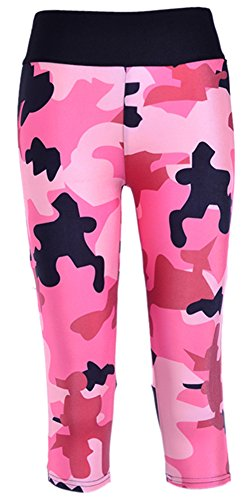 Sister Amy Digital Printed Leggings product image