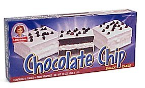 little-debbie-snacks-chocolate-chip-snack-cakes-10-count-box-pack-of-6