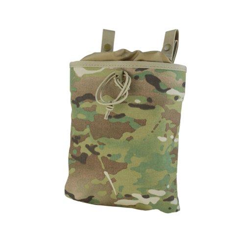 420 Denier Nylon Bag - 8