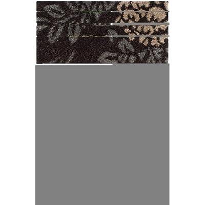Safavieh Florida Shag Collection SG456-2880