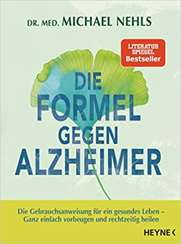 Vorschaubild: Die Formel gegen Alzheimer