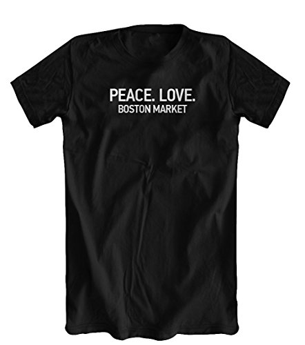 peace-love-boston-market-t-shirt-mens-black-xx-large