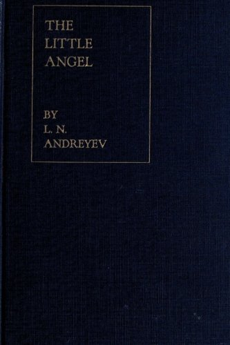 Download The Little Angel: and Other Stories pdf epub