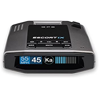 Valentine One Radar Detector Car Electronics