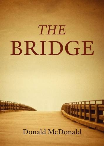 The Bridge pdf