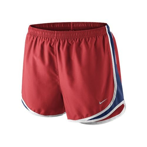 Nike Mens Tempo 3