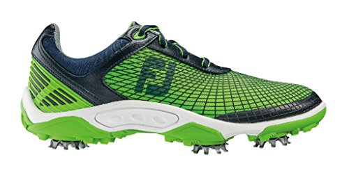 footjoy-junior-hyperflex-golf-shoes-45098-navy-green-5-medium