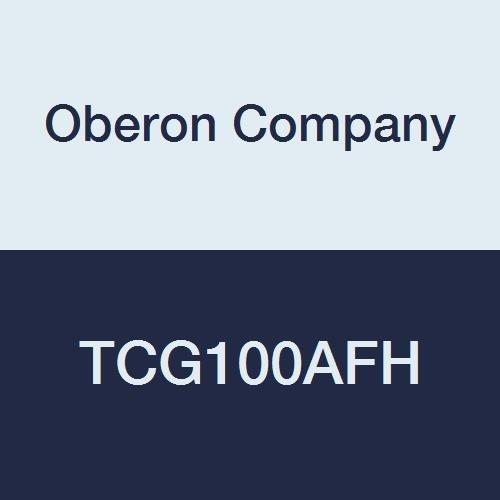 TCG100 Series Ultralight Arc Flash Hood Replacement Windows
