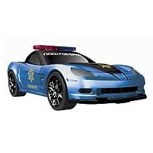 Mega Bloks Need for Speed Chevrolet Corvette ZR1