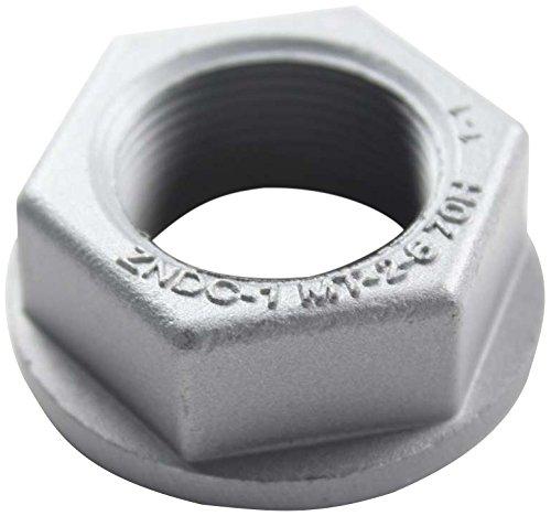 Samsung 6021-001573 Nut-Hexagon