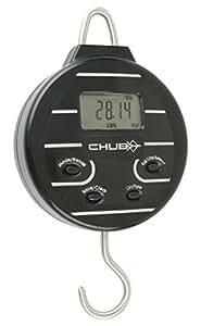 Chub balanzas digitales 30 kg / - CDS010