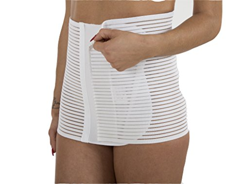 Maternità Fascia Colore Bianco Per Gravidanza Con Supporto Premamy Bianco RAwYnx5qq