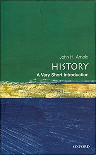 Amazon history a very short introduction very short history a very short introduction very short introductions 1st edition kindle edition fandeluxe Gallery