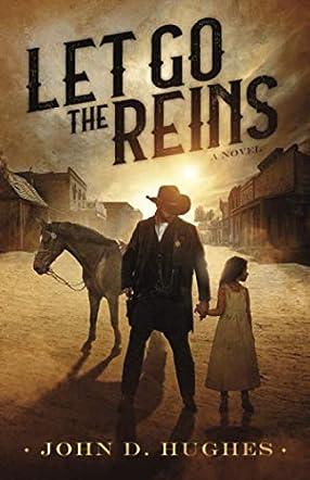 Let Go the Reins