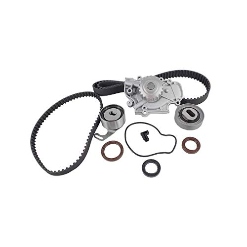 compare price to 92 honda accord timing kit