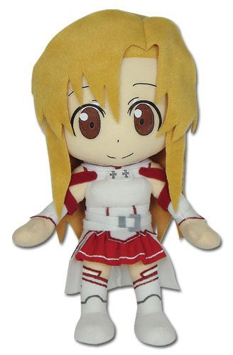 Great-Eastern-SAO-Sword-Art-Online-Asuna-9-Plush-Doll